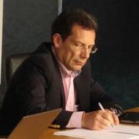 Jose Manuel Sanchez Santos's picture