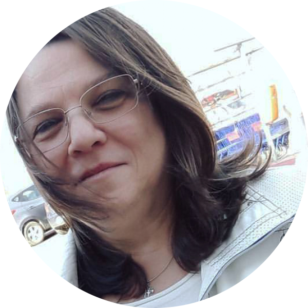 Gabriela Covatariu's picture
