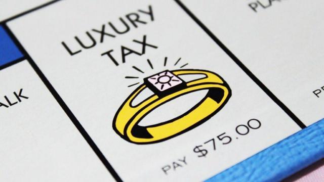 Embedded thumbnail for Cele trei efecte ale unui impozit   Economie Politică Pozitivă 4