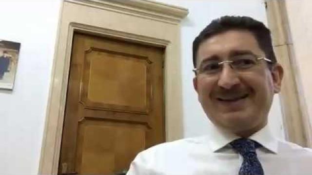 Embedded thumbnail for Bogdan Chirițoiu: Concurența și lupta antimonopol | Economie Politica Pozitivă 8